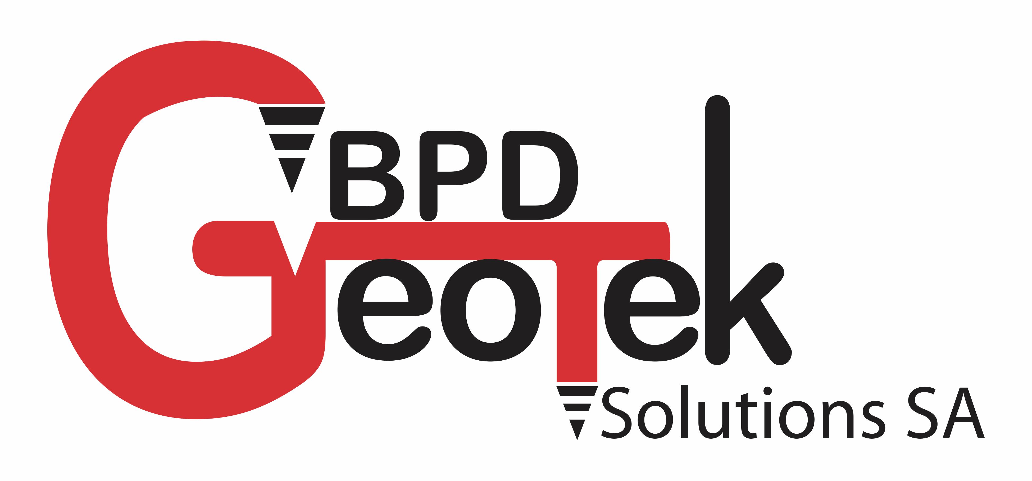 BPD Geotek Solutions SA